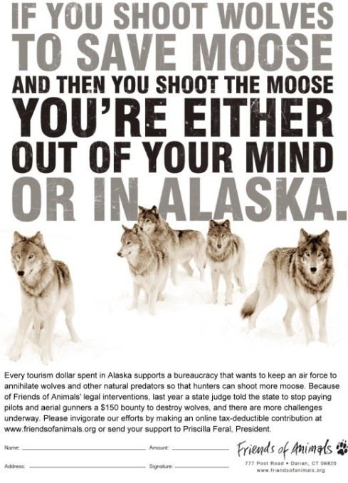 friends-of-animals-palin-wolf-ad1