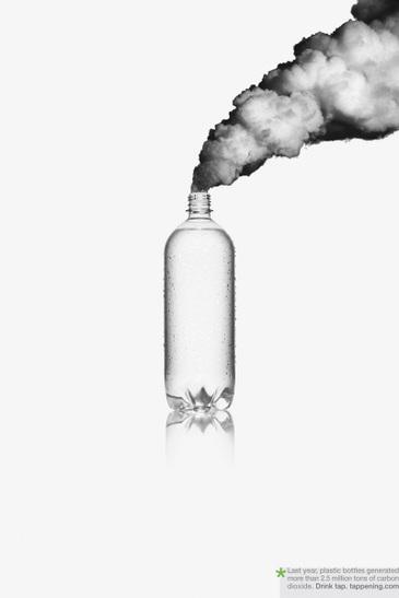 tappeningsmoke