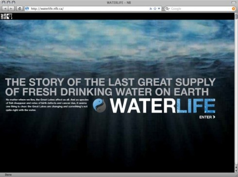 waterlife_screen